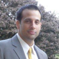 Image of Brian Murgolo, CPA