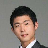 Image of Brian Park