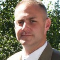 Image of Brian R. Chace