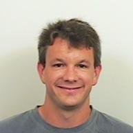 Image of Brian Acton