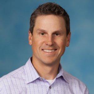 Image of Brian Berg