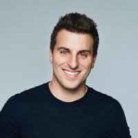 Image of Brian Chesky