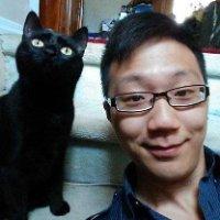 Image of Brian Choy