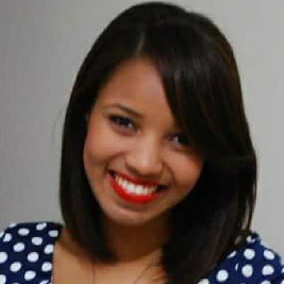 Image of Brianda Beatriz Flores Sanchez