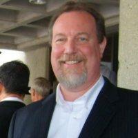 Image of Brian PMI-ACP