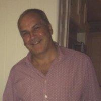Image of Brian Robert