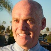 Image of Brian King