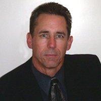 Image of Brian Koops