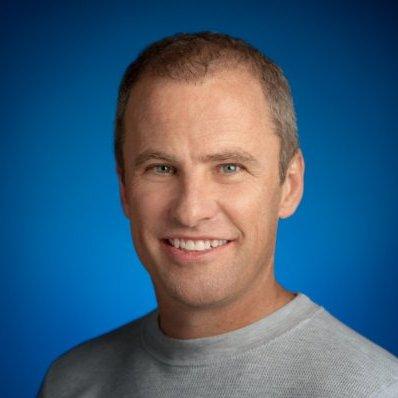 Image of Brian Stevens