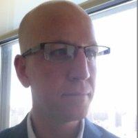 Image of Brian Waldron