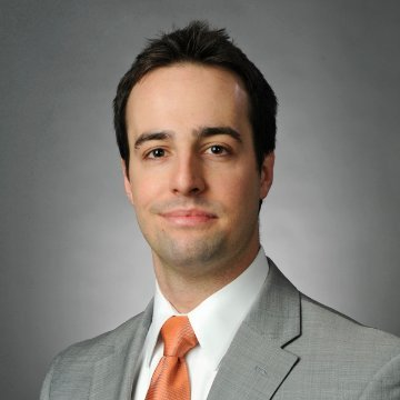 Image of Brian W. Schnell, CFP®