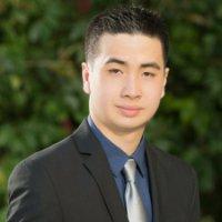 Image of Brian Yang