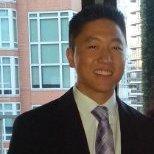 Image of Brian Y. Park