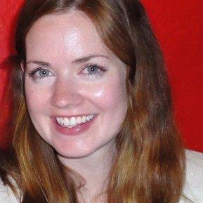 Image of Bridget Briddon
