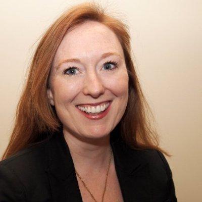 Image of Bridget Hagan