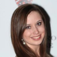 Image of Bridget Scanlon