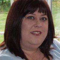 Image of Bridgit Montgomery