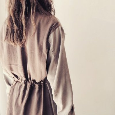 Image of Brie Barbaccia