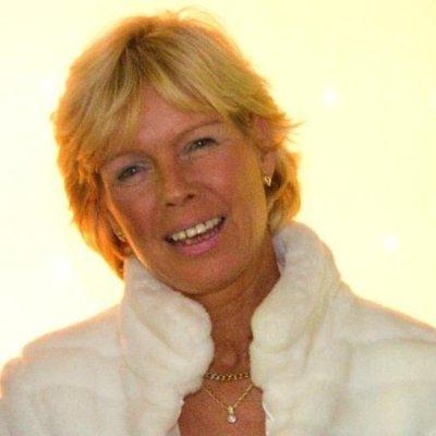 Image of Brigitte Schulte