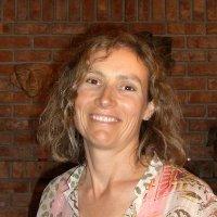 Image of Brigitte Mouchet