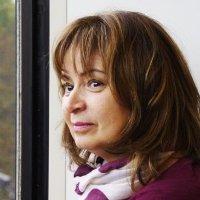 Image of Brigitte Piton