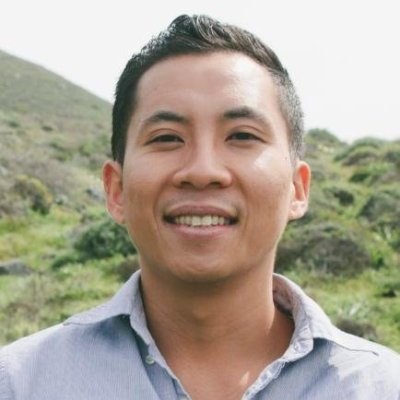 Image of Brian Tran