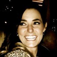 Image of Brittany Ann Heringer