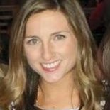 Image of Brittany Oster
