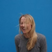 Image of Bronwen Foster-Butler