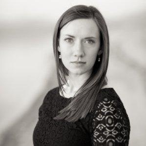 Image of Brooke Roach