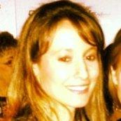 Image of Brooke Bennett