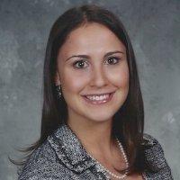 Image of Brooke Eder