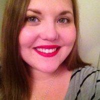 Image of Brooke Steinberg