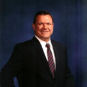 Image of Bruce Donis