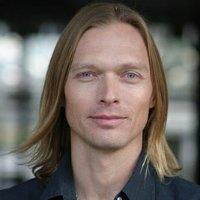 Image of Bruce Krysiak