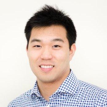 Image of Bruce Xu