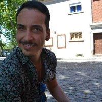 Image of Bruno Vendichetis