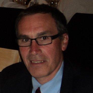 Image of Bruno Castejon