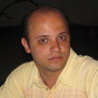 Image of Bruno Rocha