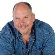 Image of Bryan Babcock, PhD