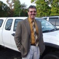 Image of Bryan Caldwell