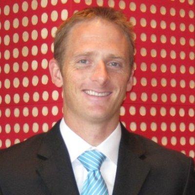 Image of Bryan Scott