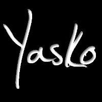 Image of Bryan Yasko