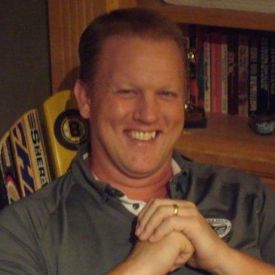 Image of Bryan Burdick