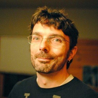 Image of Bryan O'Sullivan