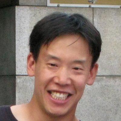 Image of Bryant Lee