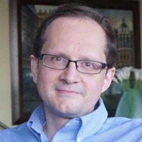 Image of Bertrand Schmitt