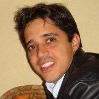 Image of Bruno Dourado