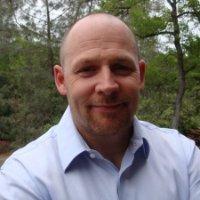 Image of Brett Toothill