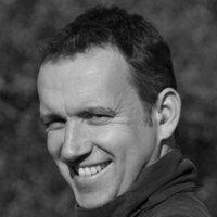 Image of Tim Buchanan